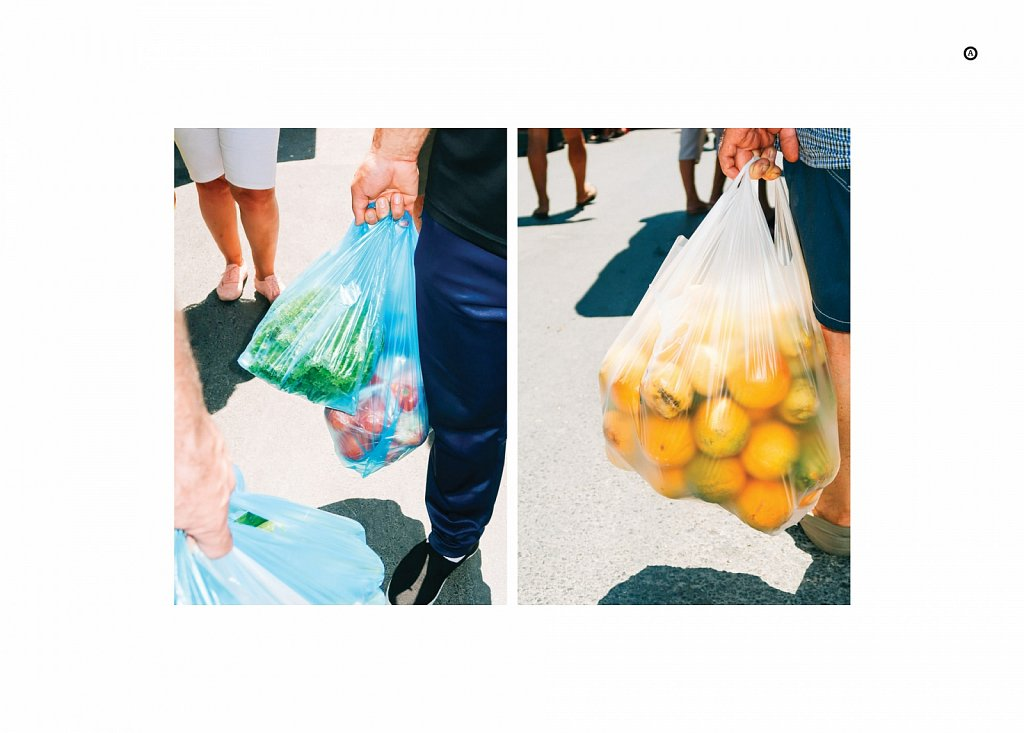 18-08-plastic-bags-03.jpg