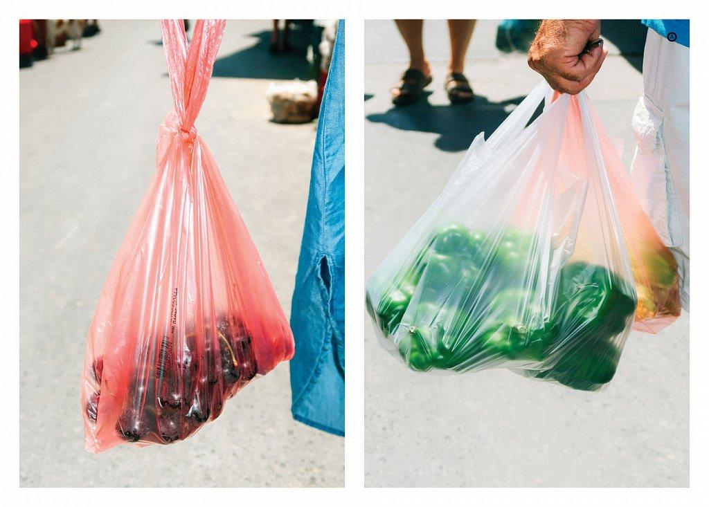 18-08-plastic-bags-05.jpg