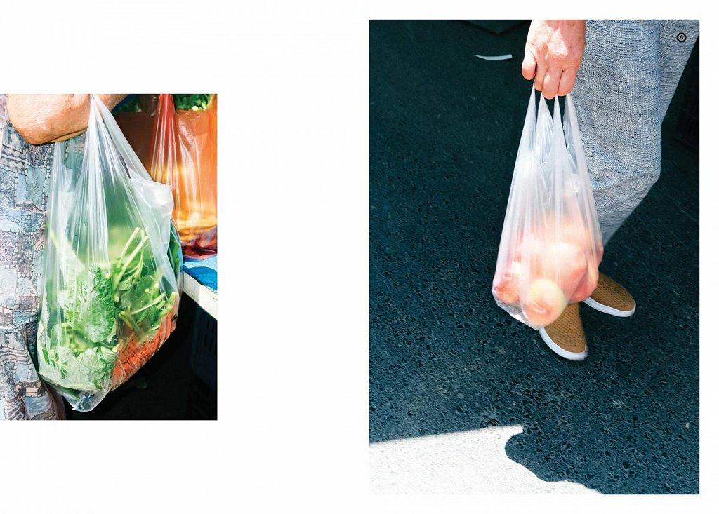 18-08-plastic-bags-06.jpg