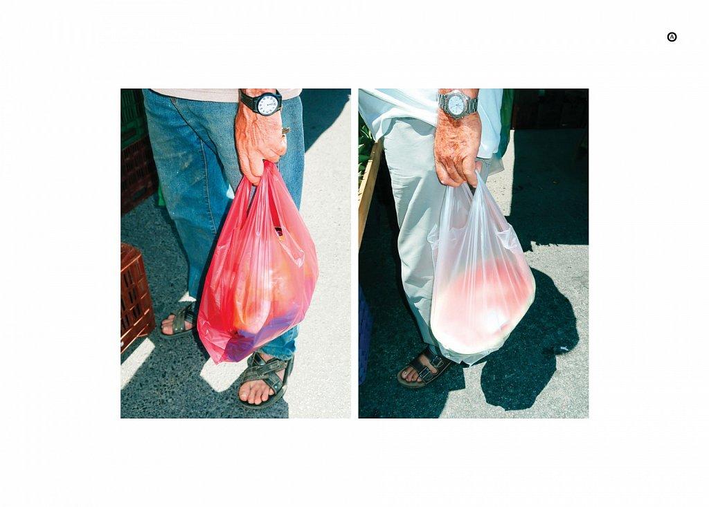 18-08-plastic-bags-07.jpg