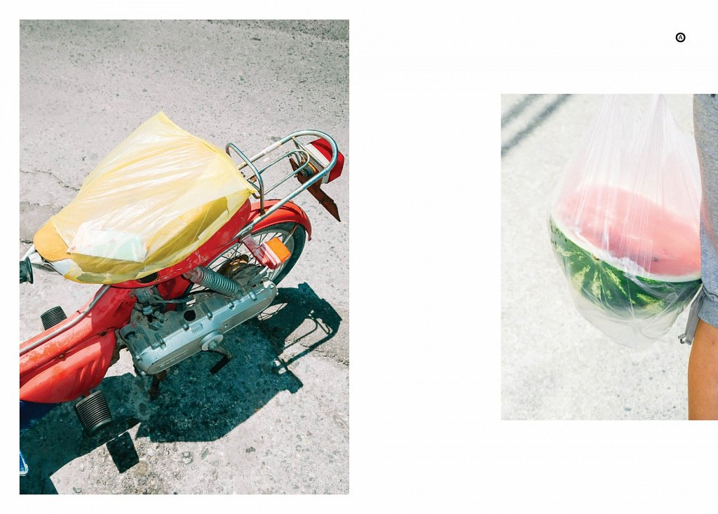 18-08-plastic-bags-09.jpg